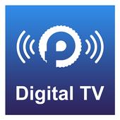 Pie TV Thai Wi-Fi 1.0.5452