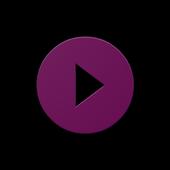 KPOP Player(Free K-pop music, chart, latest) 1.7.1