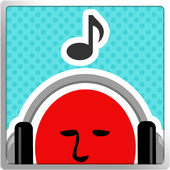 Beat Master ♬ 1.0.6
