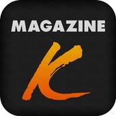 Magazine K 1.1.3