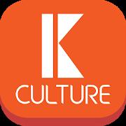 kculture tap 1.0