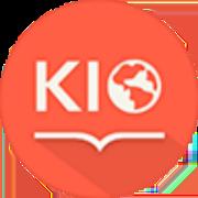 Kio English(기오영어) 1.0.4