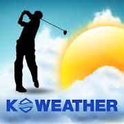 골프 날씨 - 케이웨더 2.0.10