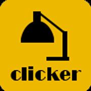 클리커 Clicker Old (4.0 이하) 20160801