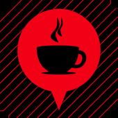 파스쿠찌 커피점찾기(주)해피코인Lifestyle
