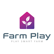 FARM PLAY 0.1.14