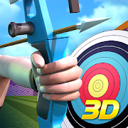 Archery World Champion 3D 1.5.3