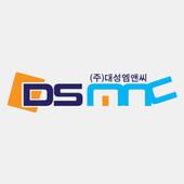 DSMNC 1.3