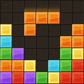 Block Puzzle King 1.2.9