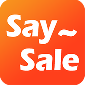 참 편한 할인정보 - 세이세일(Say Sale) 1.1.2
