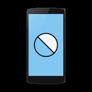 Screen Filter:Free, Blue light 190424.5.0.0