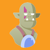 English Troll - 영어괴물 (영어 암기, 영어 단어 시험) 1.5