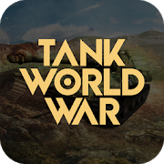 3D Tank Game - Tank World War Premium 24.1