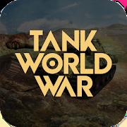 3D Tank Game - Tank World War Premium 24.1