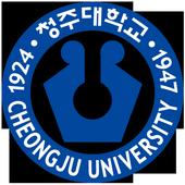 청대인 - 청주대 동문어플 1.11