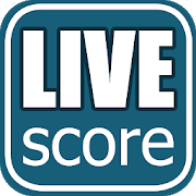 LIVE Score - the Fastest Real-Time Score