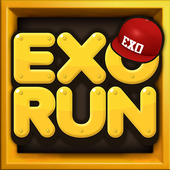Exo Puzzle Game 1 0 Apk Download Android Puzzle Games