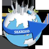실크로드 고객 모바일 발주 시스템 1.0.2