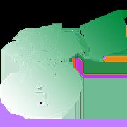 아이템 사재기 메모장(Hoarding) 1.0.4
