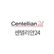 센텔리안24 Centellian24 2.1.5.7