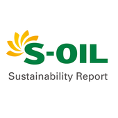 S-OIL Sustainability Report 1.0.31