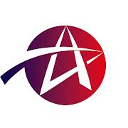 스테이원(Stay1)-No.1 대한민국 대표 숙박예약앱 1.1.2
