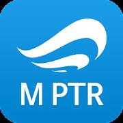 투게더 MPTR 20201222