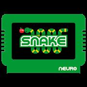 뉴로 스네이크(Neuro Snake) 1.1