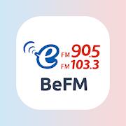 Busan e-FM부산영어방송Video Players & Editors