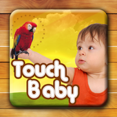 [NEW] Touch Baby 1.0.1