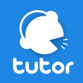 Tutor-K 1.0.4