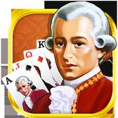 Mozart Solitaire 1.0.3