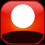 고스톱 Play (세련된 무료 맞고 게임) 1.3.0