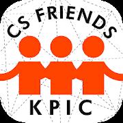 KPIC CS Friends 1.1
