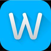 Whasso 1.4