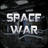 Space War Free 1.0