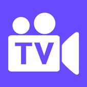 TV information 1.0