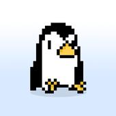 Steppy Penguin 1.1
