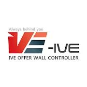 아이브 - 무료충전소 컨트롤러 1.0.4