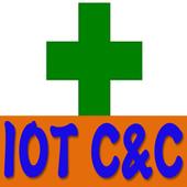 iot-병의원 매매 전문 1.0