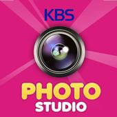 KBS 사진관 (KBS Photo Studio) 7.9.6