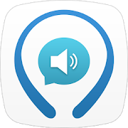 LG Tone & Talk 3.0.60