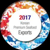 KPSE 2017 1.1.0