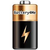 Battery4Me 1.5.1