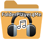 FolderPlayer4Me(+FileManager) 3.2.0
