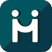 메디오피스 출결앱 1.0.2