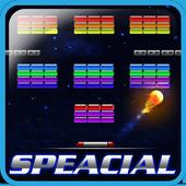 Brick Breaker Special Edition 1.5.0