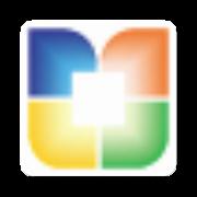 케이디에프(KDF) 주문관리 1.0.4