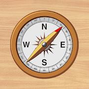 Smart Compass 1.8.0