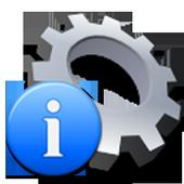 EZ System Info 1.1.0